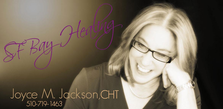 sf bay healing