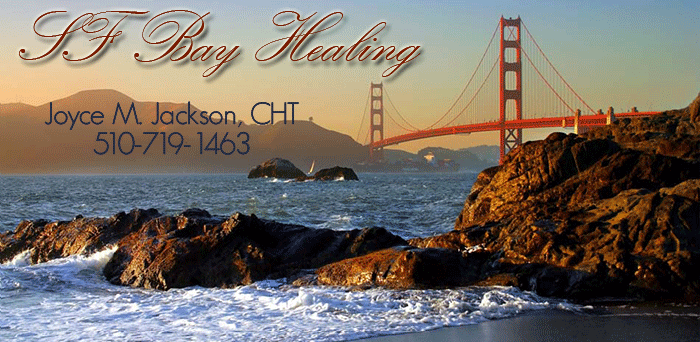 bay area hypnotherapy